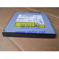 上海 HP ProLiant DL580G3服务器光驱 HP DL580G3 CD光驱 SCSI光驱 CD-ROM 314933-637