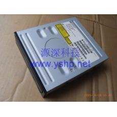 上海 HP ProLiant ML350G4P服务器光驱 HP ML350 G4P DVD光驱 CD-RW DVD-ROM 383697-002 352606-MD2