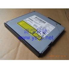 上海 HP ProLiant DL360G3服务器光驱 HP DL360 G3 CD光驱 SCSI光驱 CD-ROM 314933-637