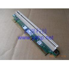 上海 HP ProLiant DL360G3服务器转接槽 HP DL360 G3 PCI-X转接槽 305442-001