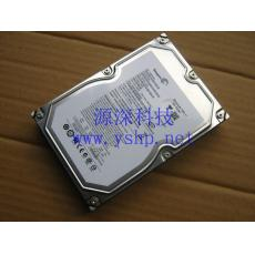 上海 希捷 ST 500G SATA 3G ST3500320AS 7.2K 硬盘