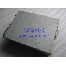 上海 SUN Fire 280R服务器电源 280电源 Power Supply 3001457-03