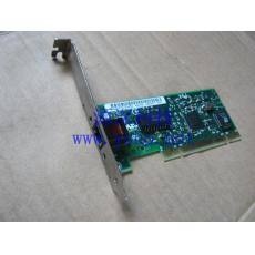 上海 Intel PRO/100 M Desktop Adapter 100M PCI 网卡