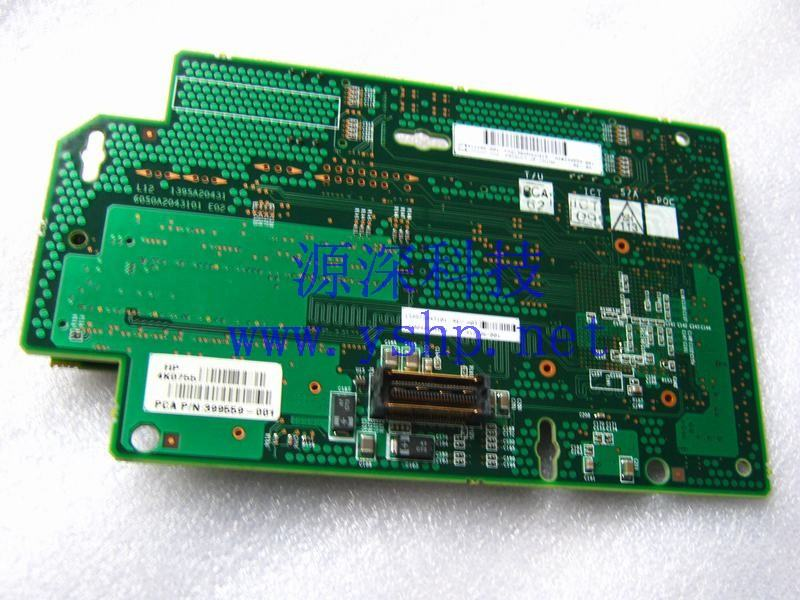 Hp Dl360g5 P400i Sas 405836 001 412206