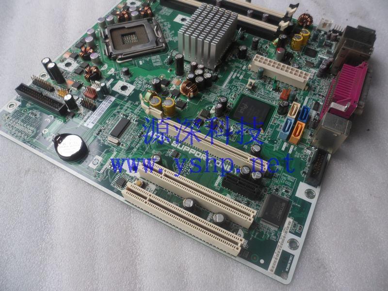 手机dc-dc电路板图片