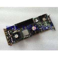 上海 研华工控机主板 PCA-6278 REV.A1 PCA-6278E2