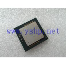 上海 Intel XEON CPU MP E7420 SLG9G 2133M 2.133G 8M 1066