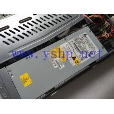 上海 HP DL145G2 服务器电源 389108-002 408286-001 DPS-500GB H