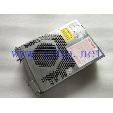 上海 HP DS2405 存储电源 7000254-0000 5065-5262 0950-4038 A6250-69001