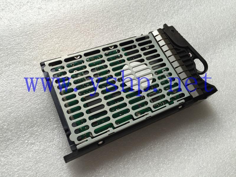 上海源深科技 上海 HP 9000 SCSI硬盘 73G 15K ST373455LC 0950-4649  高清图片