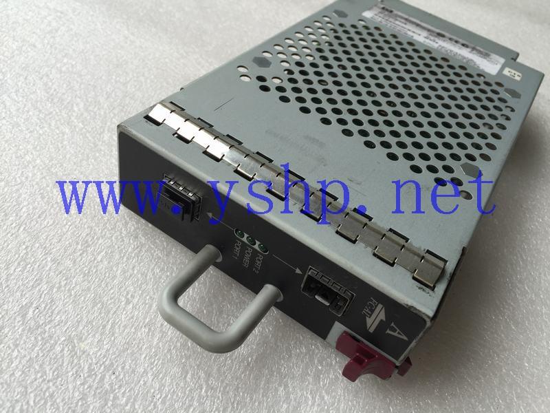 上海源深科技 上海 HP 磁盘阵列柜 IO卡 AD623B 70-40616-13 364549-005 70-40616-T4 高清图片