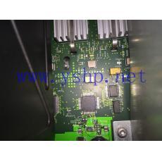 上海 HP RP4440 PCI-X扩展板 A6961-80401