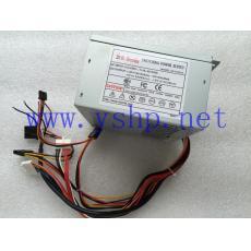 上海 工业设备 工控机 专用AT电源 SD-P250AT