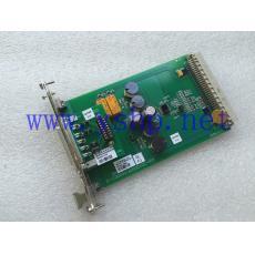 CCT功放板 带转接板-V00 701050000207200