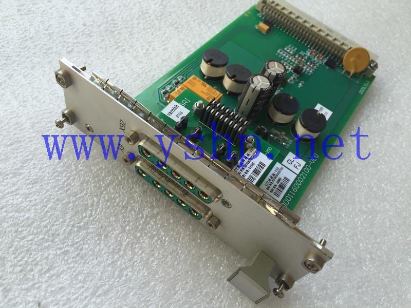 上海源深科技 CCT功放板 带转接板-V00 701050000207200 高清图片