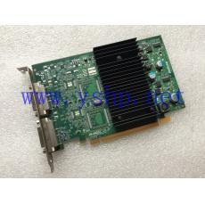上海 matrox双屏显卡 F7292-0102 REV.C MXG-P690PCIEX16(B) P69-MDDE128F