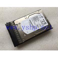 联想R520G7服务器SAS硬盘 146G 15K.6 ST3146356SS 45J4893 45K0608