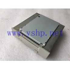 上海 HP DDS3 磁带机 SCSI 50针 C1554C C1554-60003