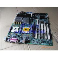 上海 IBM X225 服务器主板 71P8494 71P8496