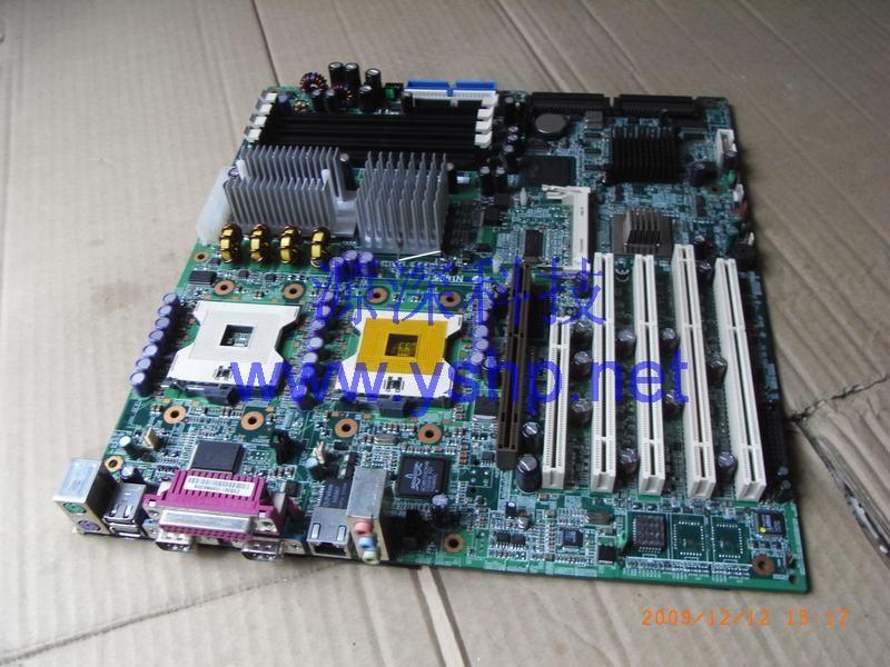 上海源深科技 上海 IBM X225 服务器主板 71P8494 71P8496 高清图片