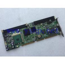 上海 工控机主板 CONTEC SPI-4401-V M006 REV 1.00