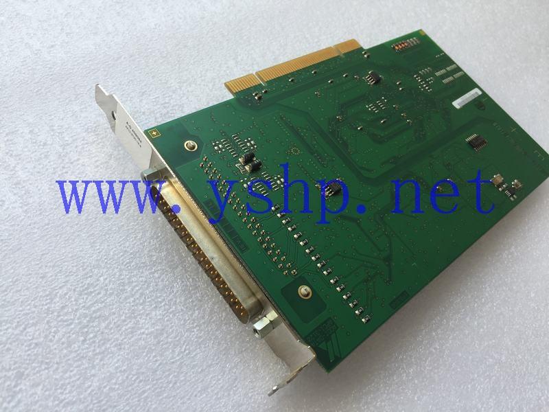 上海源深科技 ADDI-DATA APCI-3120 A-D 409084 APCI-3120-16-8 高清图片