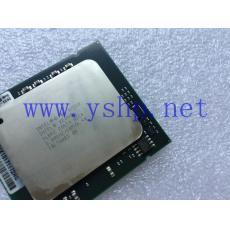 INTEL XEON CPU X7550 SLBRE 2.00GHZ/18M/6.40