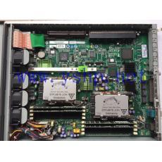 SUN Fire V210服务器主板 375-3226-02 375-3228