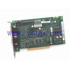 COGNEX VPM-8100LQ-000 REVA 203-1030-RD 801-8136-03C 200-0130-4
