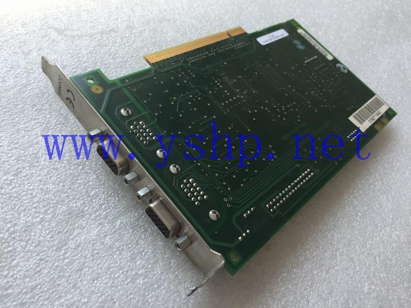 上海源深科技 COGNEX VPM-8100LQ-000 REVA 203-1030-RD 801-8136-03C 200-0130-4 高清图片