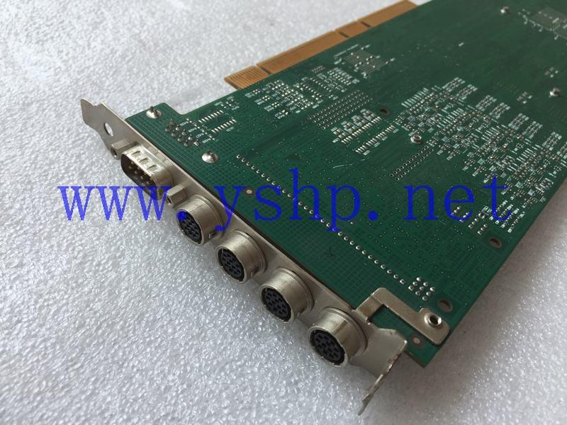 上海源深科技 CORECO IMAGING X64-AN OC-64A0-02040 高清图片