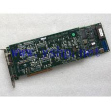 EDIXIA EDX C32/PCI 98 OCEAN V2.00 MIC TP-DSP100 PLD1C11