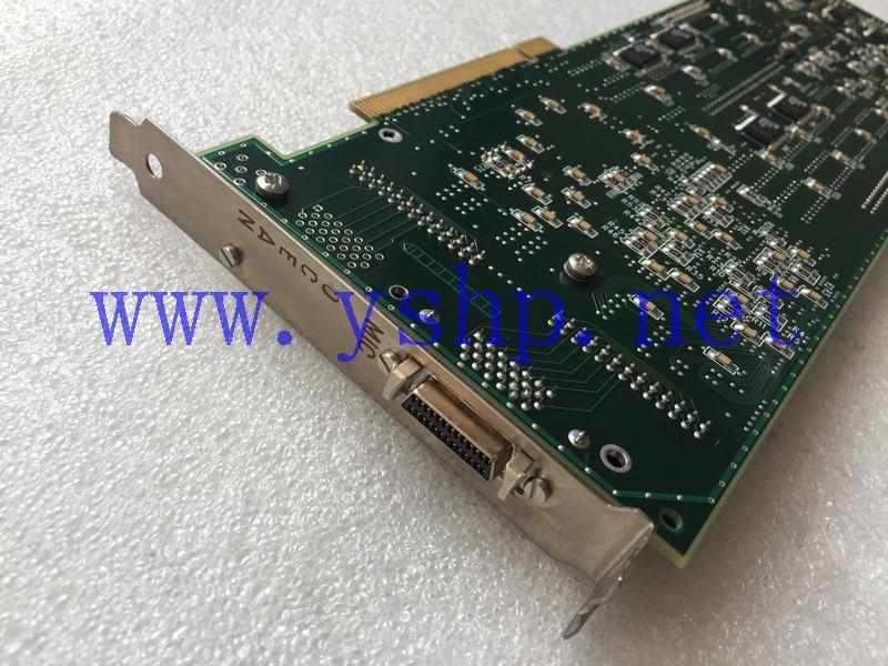 上海源深科技 EDIXIA EDX C32/PCI 98 OCEAN V2.00 MIC TP-DSP100 PLD1C11 高清图片