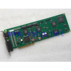 EDIXIA 02OCT032 OCTOPUS DXX CPLD V2.00