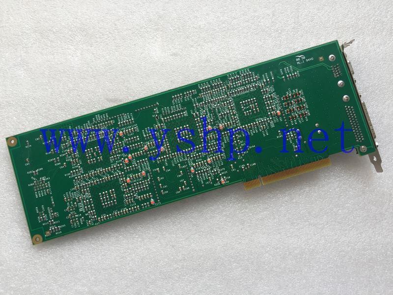 上海源深科技 EDIXIA 02OCT032 OCTOPUS DXX CPLD V2.00 高清图片