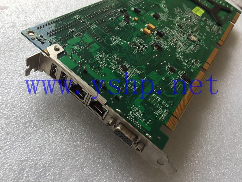 上海源深科技 工控机主板 ROBO-8913VG2AR 108 B9305373AB18913821 高清图片