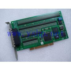 PCI-1758UDI REV.A1 01-5