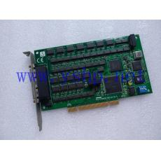 PCI-1758UDO REV.A1 01-5